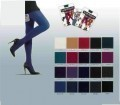 Колготки Sanpellegrino LEGGINGS DNA MULTICOLOR 120 DEN